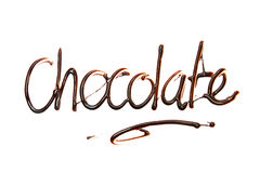 Free Chocolate Royalty Free Stock Photos - 22746518