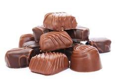 Chocolate Stock Photos