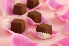 Chocolate Stock Photos