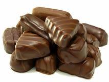 Free Chocolate Stock Image - 7380541