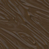 Chocolate Background Royalty Free Stock Photography
