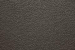 Chocolate background made of Styrofoam. The sheet of foam Royalty Free Stock Photo