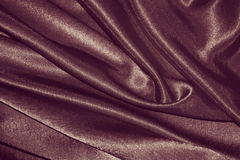 Chocolate Background : silk Stock Photos royalty free stock photo