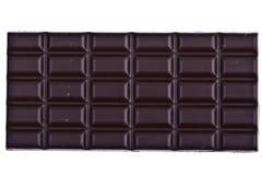 Free Chocolate Bar Royalty Free Stock Image - 17307916
