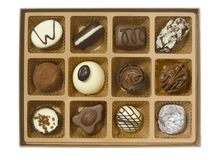 Free Chocolate Box Royalty Free Stock Photo - 44762385