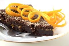 Free Chocolate Cake Stock Photos - 30653333