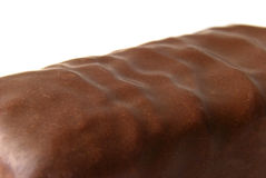 Chocolate candy. Macro stock images