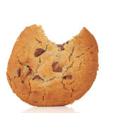 Chocolate Chip Cookie Stock Images