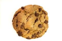 Free Chocolate Chip Cookie Stock Photo - 34681590
