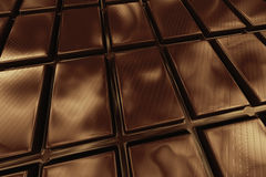 Chocolate. Royalty Free Stock Photography