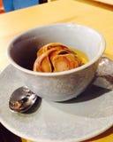 Chocolate de Avogato Fotografia de Stock Royalty Free