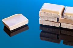 Chocolate Fix Royalty Free Stock Photo