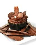 Chocolate Heaven 2 Stock Photography