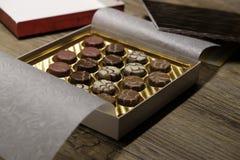 Chocolate, Praline, Bonbon, Confectionery