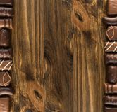 Chocolate Sweets Background Stock Images