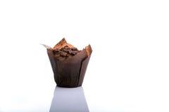 Chocolate Treat Royalty Free Stock Photos