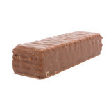 Chocolate Wafer Royalty Free Stock Images