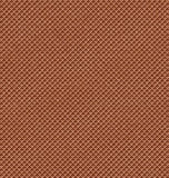 Chocolate Wafer background Royalty Free Stock Images