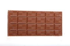 Chocolatebar Royalty Free Stock Image