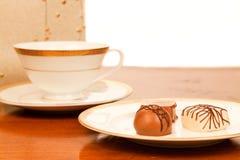 Chocolates on China Stock Images