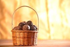 Chocolats images libres de droits