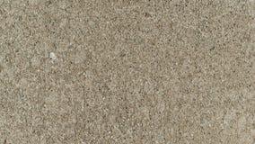 Chodniczek betonowa tekstura zbiory
