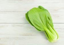 Choi-Gemüsechinese Stockbilder