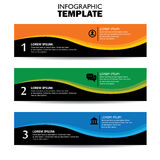 choices, diagram, infographic design template and marketing vector icons royalty free illustration