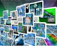 choix Photographie stock libre de droits
