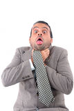 Choking Stock Images