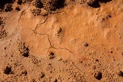 choklad som torkas som looks, mjölkar mud arkivbilder