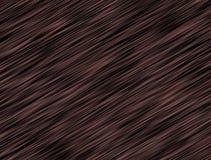 Chokladbakgrund Arkivbilder