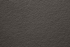 Chokladbakgrund som göras av polystyren Royaltyfri Foto