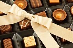 Choklader Fotografering för Bildbyråer