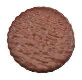 chokladkaka Fotografering för Bildbyråer