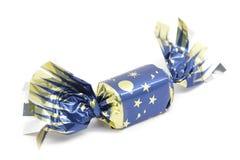 Chokladkonfektar Royaltyfri Foto