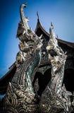 Chon Buri, Thailand stockfotos