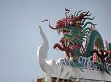 Chon Buri, Thailand Lizenzfreie Stockfotografie