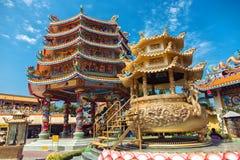 Chonburi East of Thailand Royalty Free Stock Photo