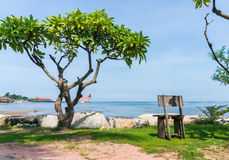 Chonburi, THAILAND - September, 2014 Stock Images