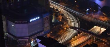 chongqing fotos de stock royalty free