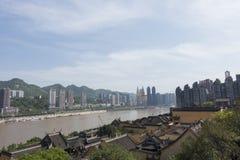 Chongqing Stock Photography