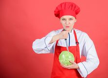 Knife skills concept. Choose proper knife. Culinary basics. Best knives to buy. Be careful while cut. Cut vegetables. Choose proper knife. Culinary basics. Best stock image