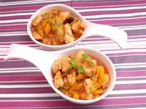 Chop suey foto de stock royalty free