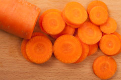 chopped carrots - photo #32