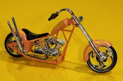 Chopper Stock Images