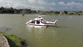 Chopper Stock Photos