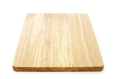 Free Chopping Board Royalty Free Stock Images - 10549469
