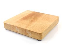 Chopping Board Stock Photos