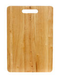 Chopping board. Stock Images